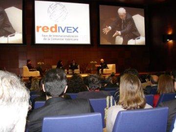redivex 2009